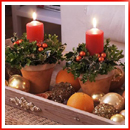 christmas-candles-composition02