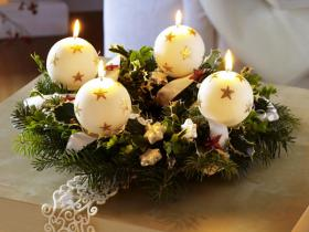 christmas-candles-composition1