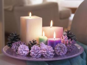 christmas-candles-composition11