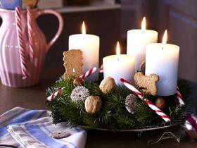 christmas-candles-composition23