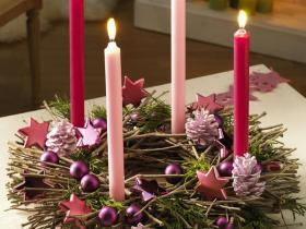 christmas-candles-composition7