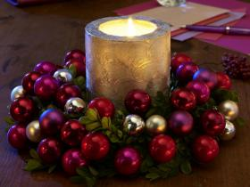 christmas-candles-composition9