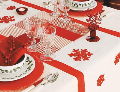 christmas-table-setting-red-diy1