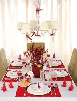 christmas-table-setting-red1-1