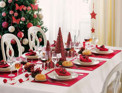christmas-table-setting-red2-1
