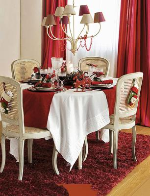 christmas-table-setting-red4-1