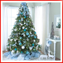 christmas-tree-ideas-by-debbie02