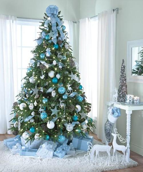 christmas-tree-ideas-by-debbie1