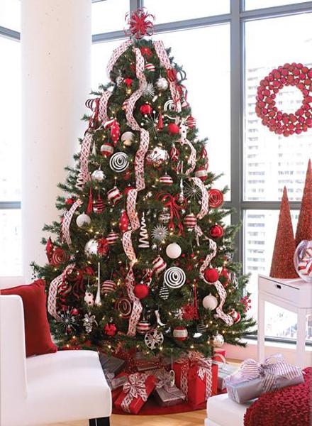 christmas-tree-ideas-by-debbie2