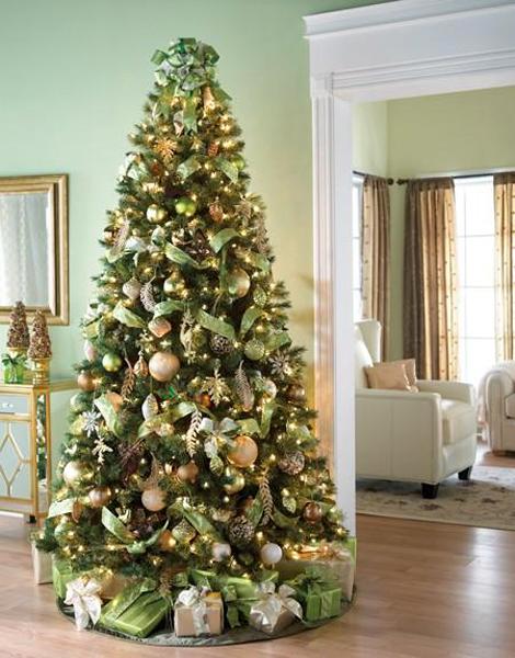 christmas-tree-ideas-by-debbie5
