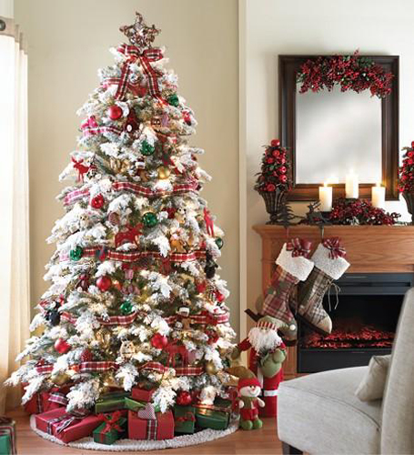 christmas-tree-ideas-by-debbie6