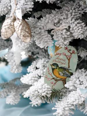 christmas-tree-ideas-white