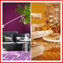 color-upgrade-for-livingroom02