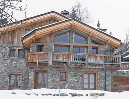 country-houses-in-chalet-style1