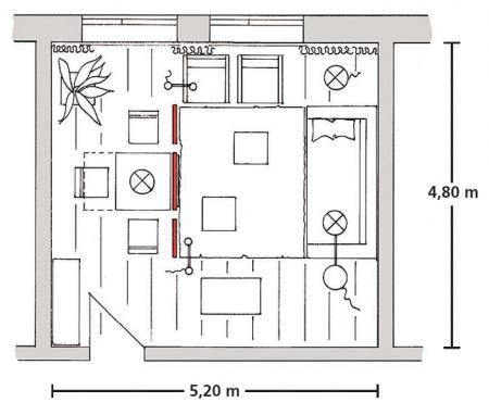 creative-divider-ideas-livingroom2