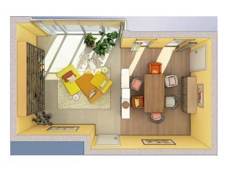 creative-divider-ideas-livingroom3