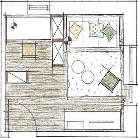 creative-divider-ideas-livingroom5