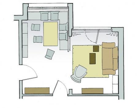 creative-divider-ideas-livingroom6