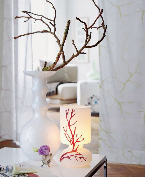 decor-branches