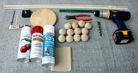 diy-alter-idem-low-price-ball-clock-materials