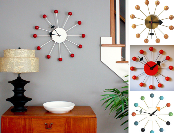 diy-alter-idem-low-price-ball-clock