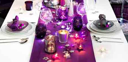 fashionable-table-set-for-xmas5