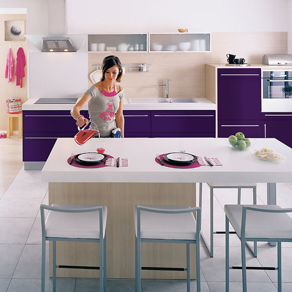french-modern-kitchen-combo-color