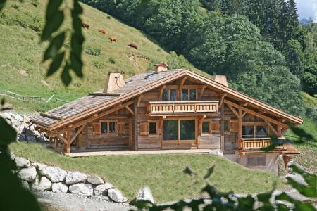 house-in-chalet-style