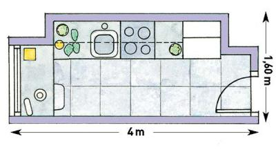 kitchen-planning-7kvm3