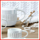 knitting-home-trend02