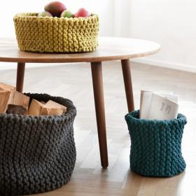 knitting-home-trend1