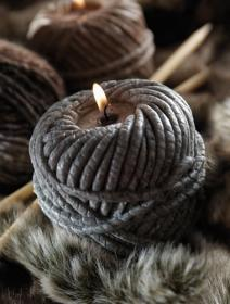 knitting-home-trend24