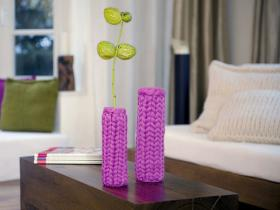 knitting-home-trend6