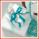 new-year-gift-wrapping-themes02