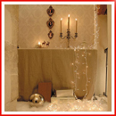 new-year-lighting-decoration02