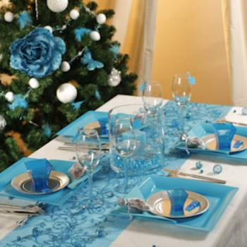 new-year-party-in-blue1-1