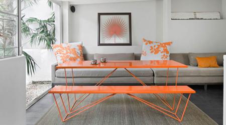 orange-inspire-home-tours2