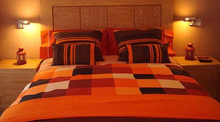 orange-inspire-home-tours5