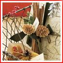 pinecones-new-year-decor-ideas02