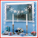 snowflakes-ornament-ideas-by-martha02
