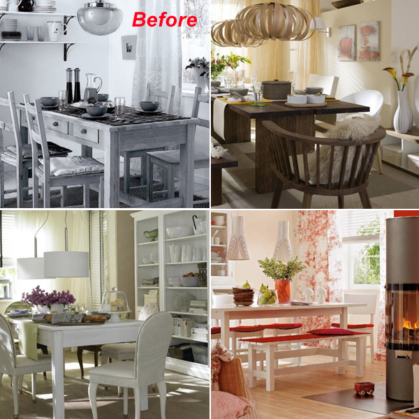 stilish-upgrade-diningroom-in-details