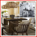 stilish-upgrade-diningroom-in-details02