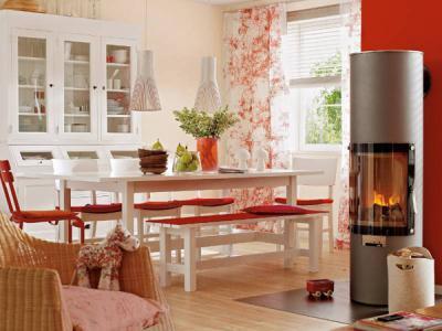 stilish-upgrade-diningroom-in-details1-2