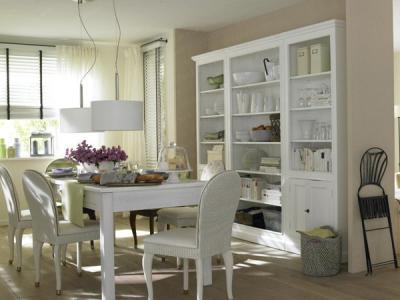stilish-upgrade-diningroom-in-details1-3