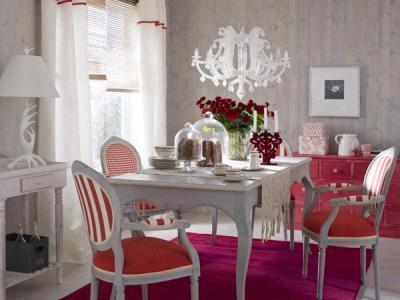 stilish-upgrade-diningroom-in-details2-1