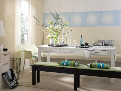 stilish-upgrade-diningroom-in-details2-2