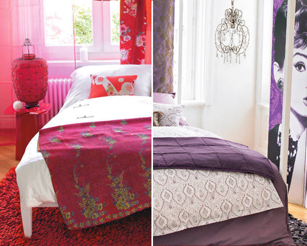 style-variation-for-bedroom