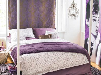 style-variation-for-bedroom1-1