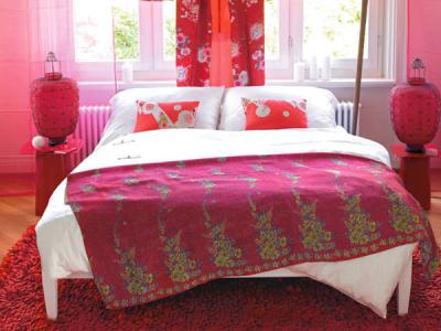 style-variation-for-bedroom1-2