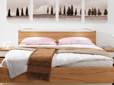 style-variation-for-bedroom1-3